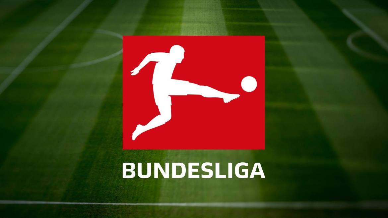 ฟุตบอลเยอรมัน