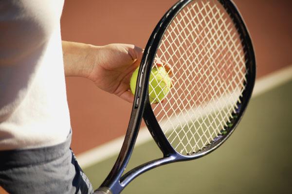 ข่าวกีฬาเทนนิส